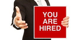 Contact Bradley CVs for information about our professional CV service
